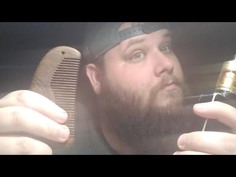 Beards Vape Aquatics's