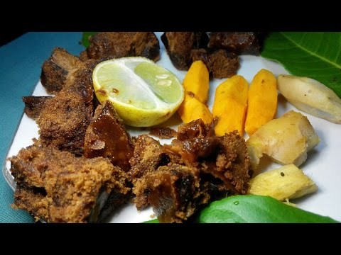 Asian Secret Recipe for Cleanse kidney, Cleanse liver, Cleanse colon