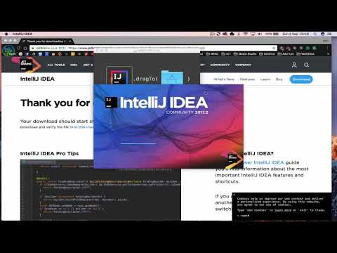 How to install python module manually -