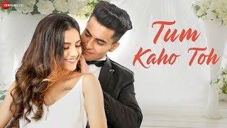 Tum Kaho Toh - Dinesh Soi | Anirudh S, Mrunal P, Rishabh & Arsh Fam| Bipin Das | Asit & Deepali