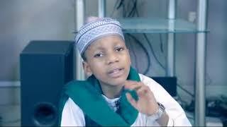 Agbara Adura [Part 2]- Latest Trending Islamic Prayer By Sheikh IYANU OLOHUN