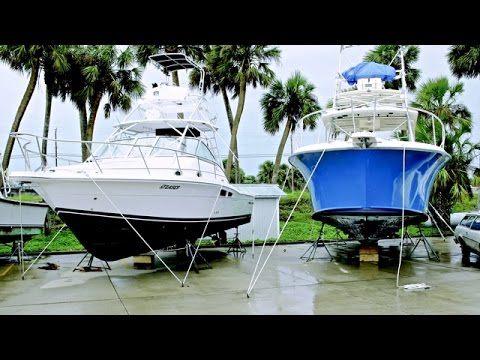 The Top 3 Boat Insurance Claims And How To Prevent Them