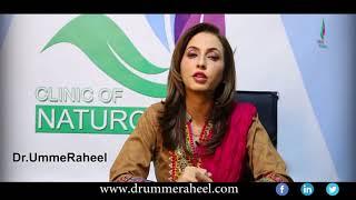 Child Growth - Dr Umme Raheel