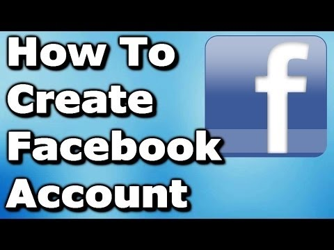 How to Make A facebook account In urdu And Hindi Easy step In this Channel Hk academy