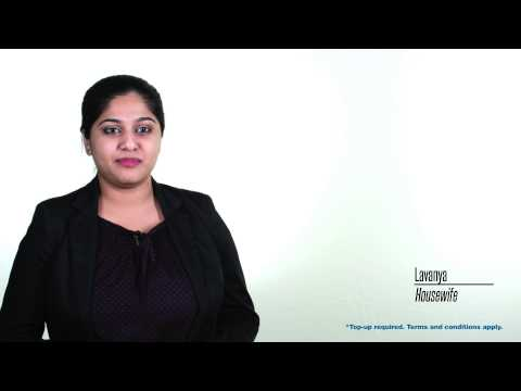 Lycamobile UK - FREE CALLS - Why join Lycamobile? (Telugu)