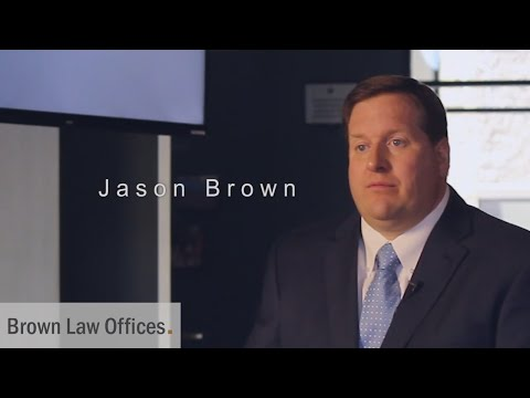 Minnesota Family Lawyer Explains Domestic Abuse Protection