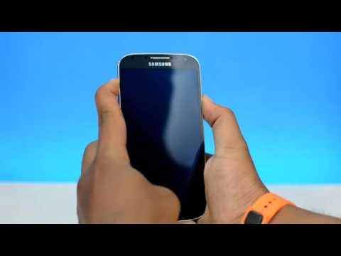 The Easiest Way To Root Any Android Device Without A Computer 2016   YouTube