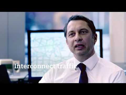 Siemens Careers–Nils helps people travel the most important locations