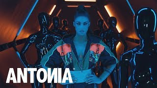 ANTONIA - Touch Me | Official Video