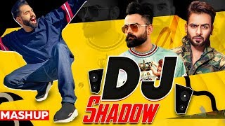 DJ Shadow & Dhol Beat International Mashup | Latest Punjabi Party Songs 2019 | Speed Records