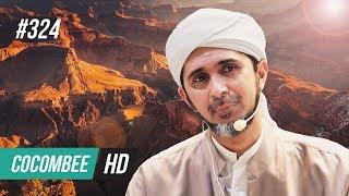 Allah Berbicara Dengan Kita, Tapi Kita Hiraukan.. ᴴᴰ | Habib Ali Zaenal Abidin Al-hamid