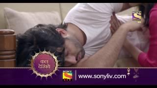 Kuch Rang Pyar Ke Aise Bhi - कुछ रंग प्यार के ऐसे भी - Episode 281 - Coming Up Next