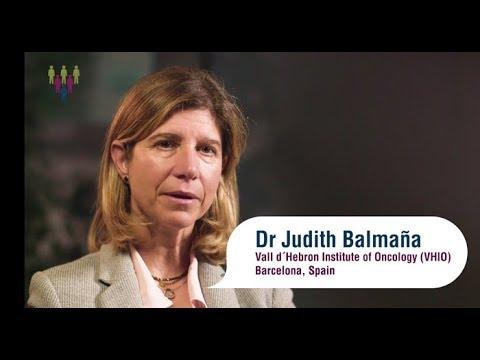 BRCA across tumour types