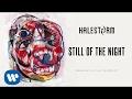 Halestorm – Still of The Night (Whitesnake Cover) [Audio]