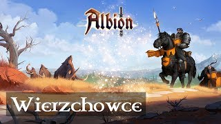What are Hellgates in Albion Online? Albion Online PVP 2v2