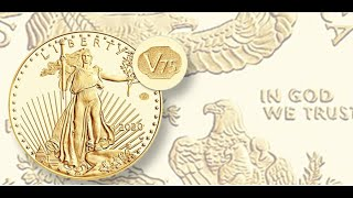 surprising information about the end of world war 2 V75 Silver and Gold release