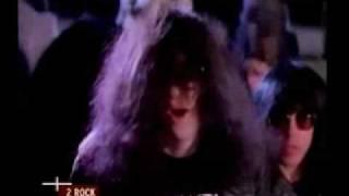 Download Ramones - Pet Sematary Video