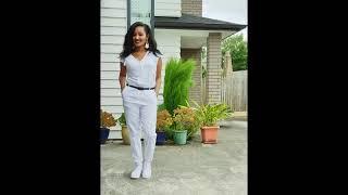 Selome Tesfaye New Oromo Single Song by Dassee - PakVim net