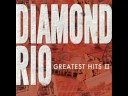 Diamond Rio Can T You Tell Song