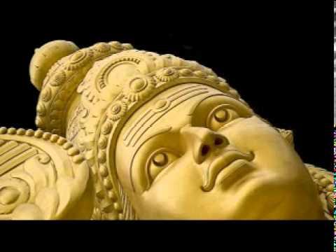 Sai Bhajan - Subramaniam Subramaniam