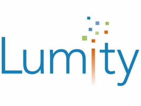 Lumity's Introductory Breakfast