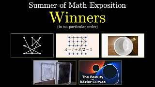 A few of the best math explainers from this summer