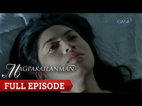 Xxx Mp4 Magpakailanman Pinay OFW On Death Row Full Episode 3gp Sex