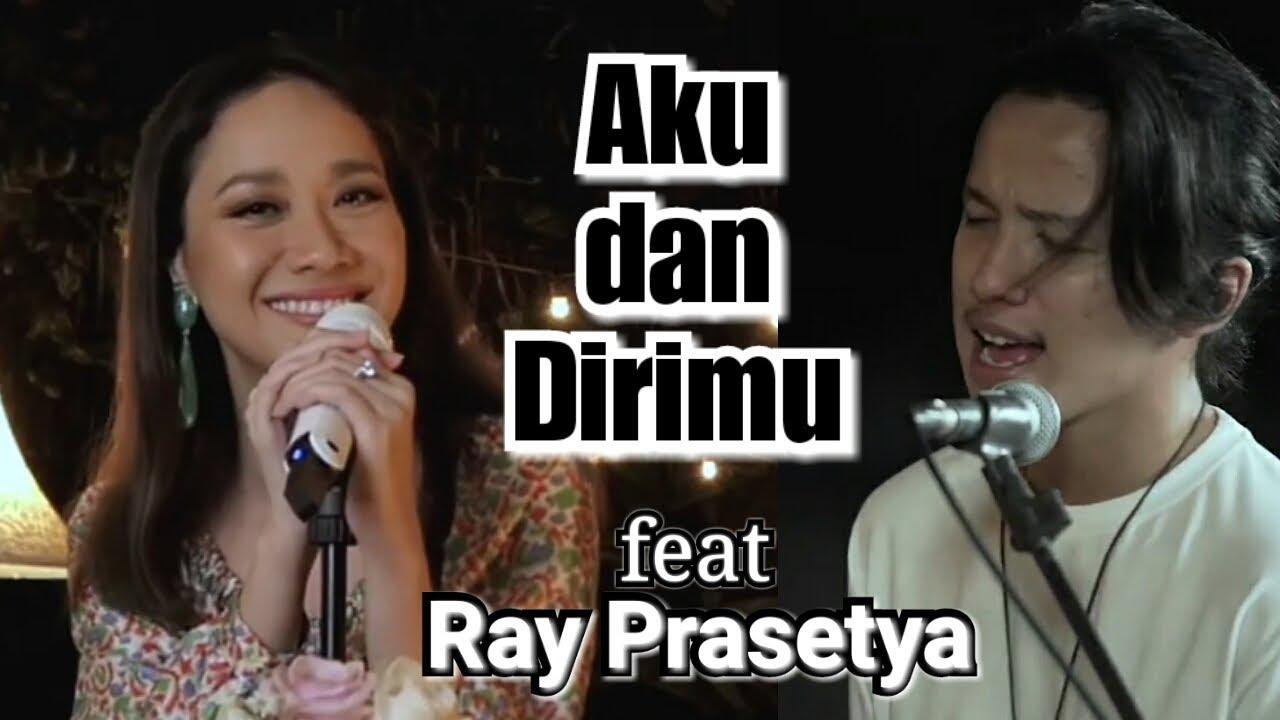 Download Bunga Citra Lestari Feat Ray Prasetya - Aku Dan Dirimu at Tokopedia Playfest | BCL x Ray MP3 Gratis
