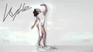 Kylie Minogue - Fever - Fever