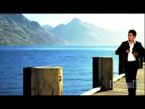 Imran & Preity | Ishq Risk | Requested