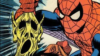 10 Amazing Comics Storylines Derailed By Editorial Politics