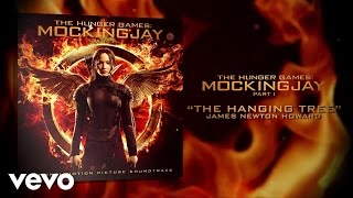 The Hanging Tree' James Newton Howard ft. Jennifer Lawrence (Audio)