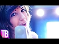 Heart Attack Demi Lovato Pop Punk Cover Music Video By Terab