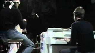 John Lennon - Instant Karma-Offical Video-HQ