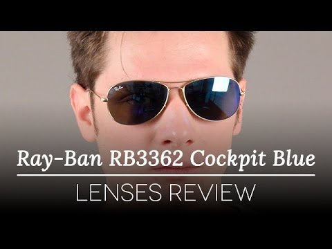a58130280f Ray Ban RB4098 Jackie Ohh II Sunglasses Review