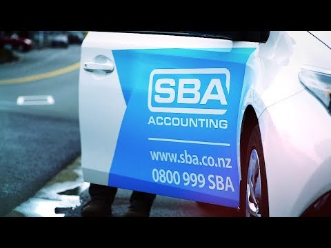 Become an SBA Franchise Owner