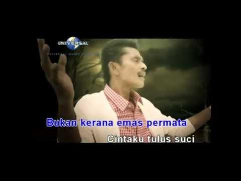 saleem-Menyayangimu[karaokeVID].mp4