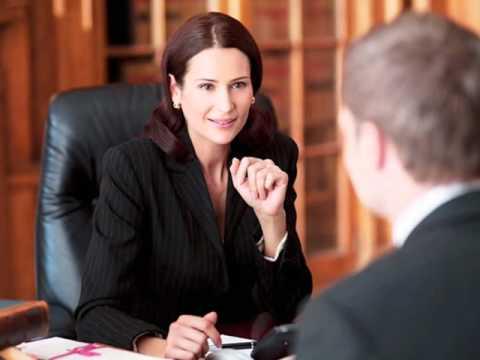 Springfield Divorce Lawyers   Free Consultation Springfield