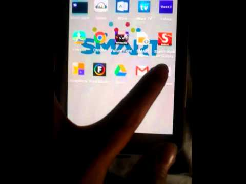How to Remove Account from Samsung Galaxy Note 3