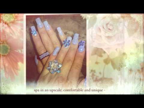 Manicure Pedicure Scottsdale