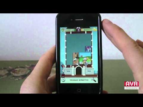 EA Monopoly Hotels: diventiamo albergatori con l'omonimo gioco!
