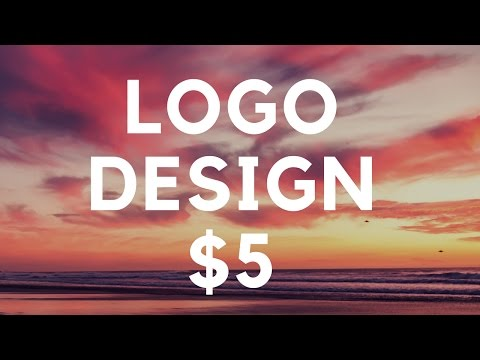 Cheap Logo Design Services|Hire Professional Logo Designer at Low Cost