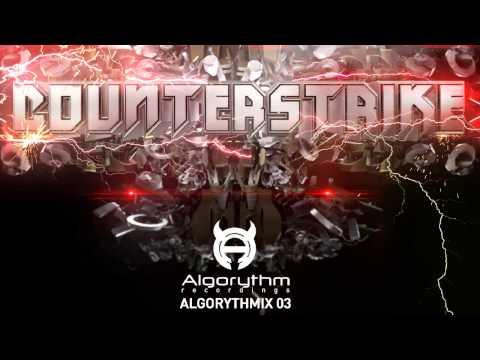 Algorythmix 3: Counterstrike (Drum & Bass Crossbreed Trapcore Mix) FREE DOWNLOAD