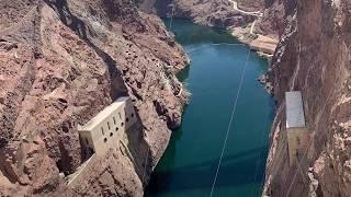 What's inside The Hoover Dam Videos - 9tube tv