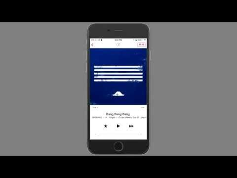 Cydia Tweak: iTunes Radio Unlimited