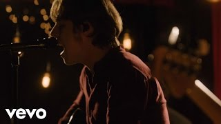 Catfish and the Bottlemen - Business (Vevo Presents)