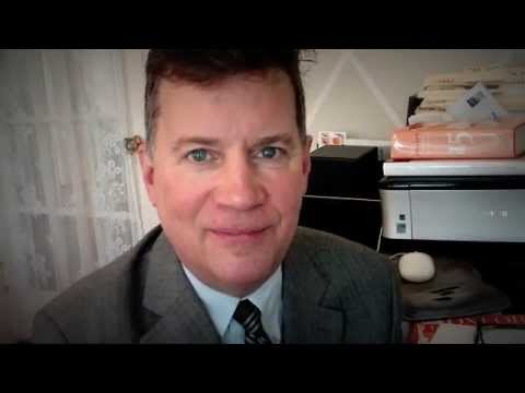 Hire a Book Editor - How Much Does It Cost? - Thomas Hauck, Book Editor and Ghostwriter