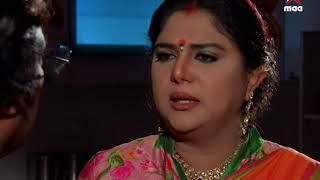 Lakshmi Kalyanam ( లక్ష్మీ కళ్యాణం ) - Episode 319 (14 - Nov - 17 )