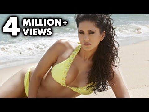 Xxx Mp4 HOT SUNNY LEONE In HATE STORY 3 3gp Sex