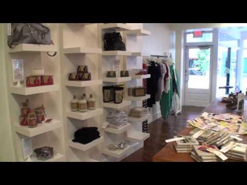 Sophie Stargazer Boutique opens in Lancaster